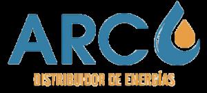 LogoArcoFinal